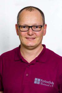 Reinhard Schulze