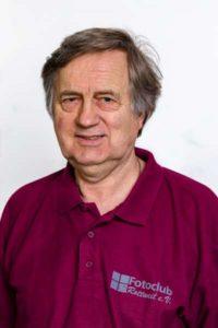 Werner Hanssmann